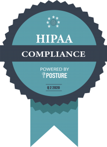 Compliance Badge